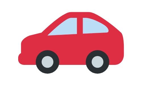 prestiti finalizzati per acquisto auto
