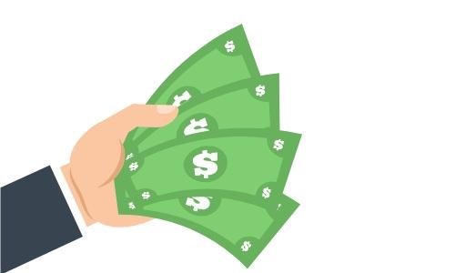 esempio prestiti personali