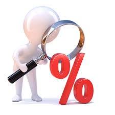 tassi interesse prestito