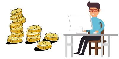 consulenza consolidamento debiti