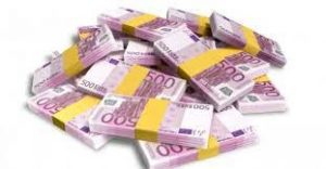 prestiti pluriennali inpdap
