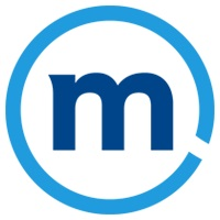 logo banca mediolanum