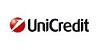 logo ufficiale Banca UniCredit