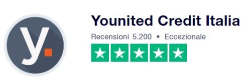 younited credit trustpilot