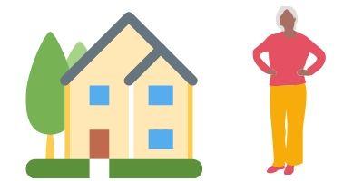 prestito vitalizio su casa