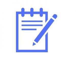rappresentazione di documenti