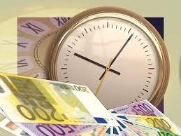prestiti veloci