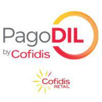 logo Pagodil