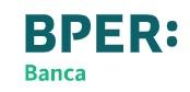 logo di banca Bper